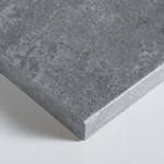 Imitujące beton
