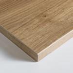 Imitujące drewno