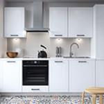 Kolekcje kuchni modułowych