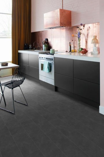 ULTIMO CEMENT STONE 46944 DRYBACK