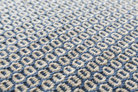 DYWANIK SM DIAMOND BLUE 60X90