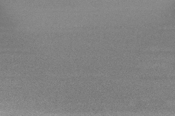 TITANIUM 50194 DARK GREY 2M
