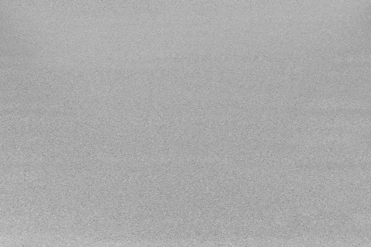 TITANIUM 50195 MID GREY 2M