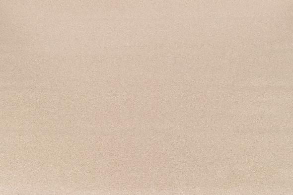 TITANIUM 50198 MID BEIGE 2M