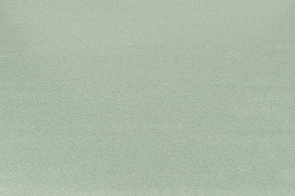 TITANIUM 50191 (627) GREEN 2M