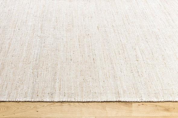 WELLINGTON 08/WHITE 080X120