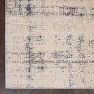 RUSTIC TEXTURES RUS06 IVBLU 120X180