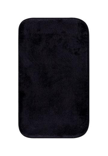 DYWANIK ŁAZ MELLOW 37/32 BLACK 060X100