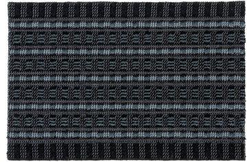 WYCIERACZKA P.BRUSH K.47 50X80