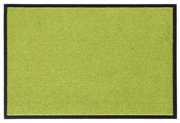 WYCIERACZKA ETON L.GREEN 40X60