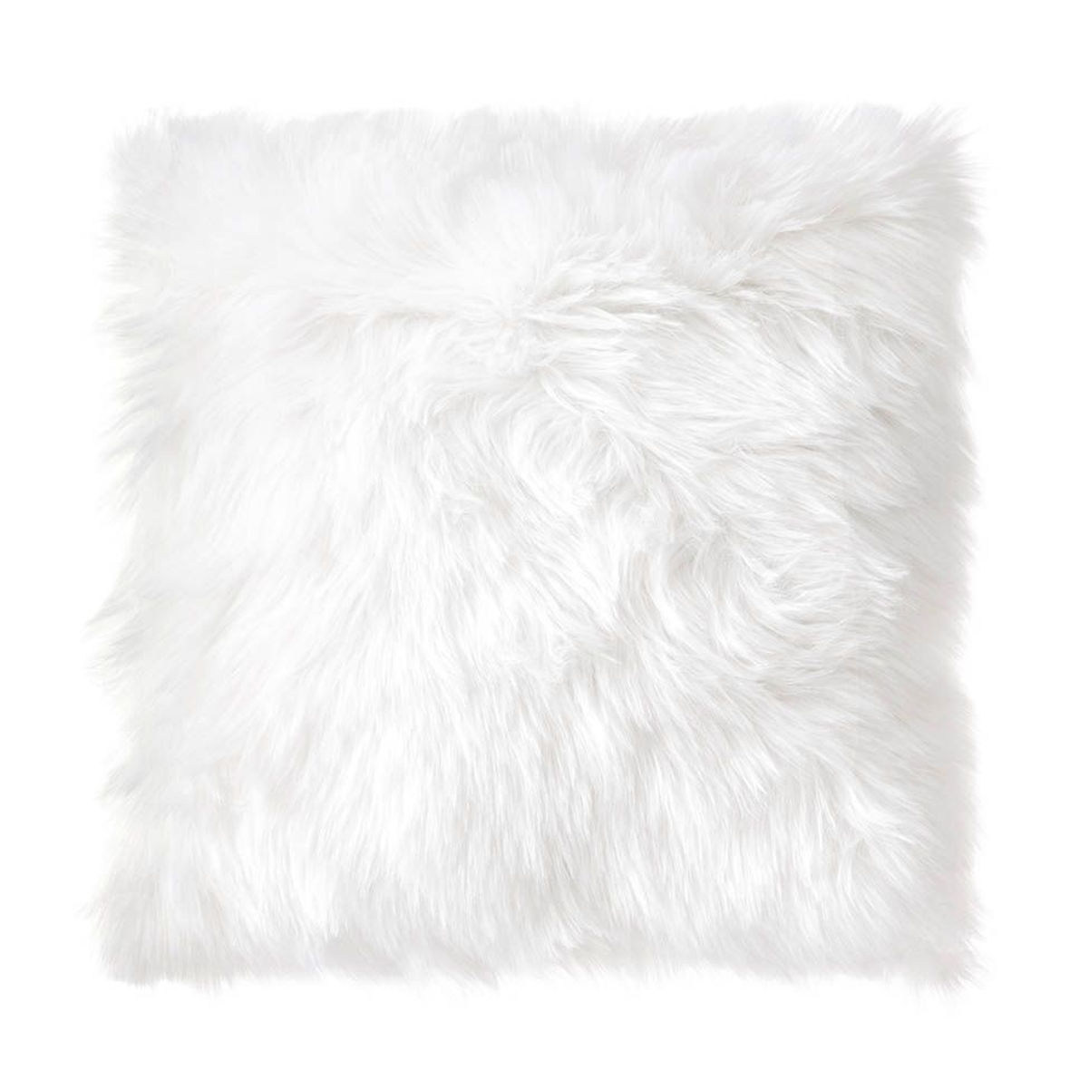 PODUSZKA BLANDO WHITE WH 45X45
