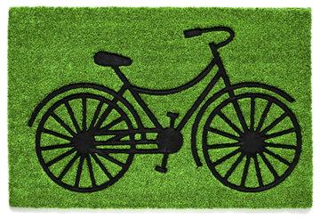 WYCIERACZKA BICYCLE GR 40X60