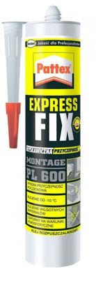 KLEJ EXPRESS FIX 375 G