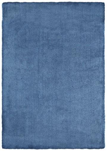 SELLA S130-51 JEANS BLUE 70X140