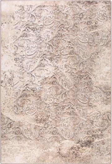 ROSAN W KAKAO 120X180