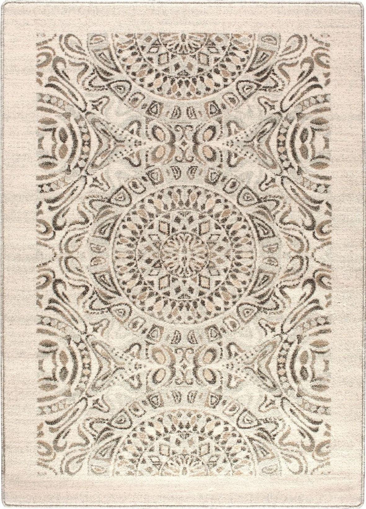 TULA J.SZARY 133X190