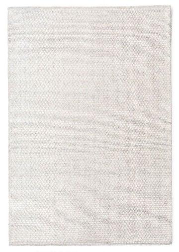 DATSUN SILVER/BEIGE 120X170