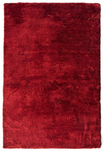 LIDO A Z12-08 RED 120X170