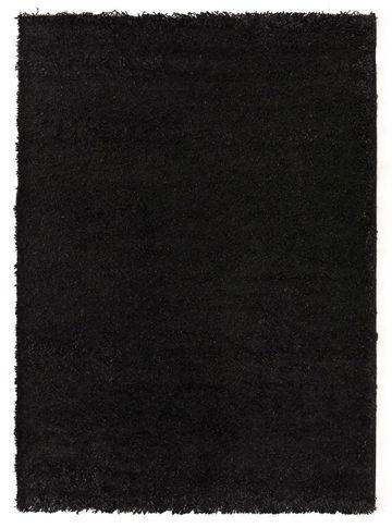 MAGNUM BLACK 120X170