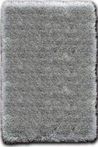DAZZLE DAZ01 SILVER 80X150