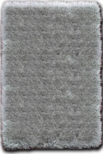 DAZZLE DAZ01 SILVER 190X280