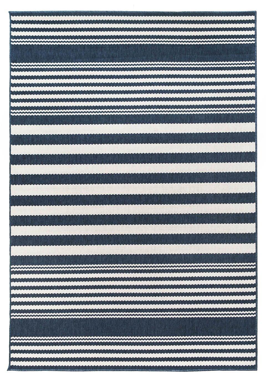 Dywany Fenix Azzurro Komfort