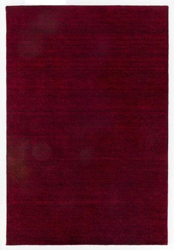 NEW HALTU DK RED 859 170X240