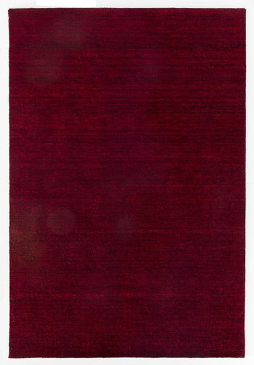 NEW HALTU DK RED 859 200X300