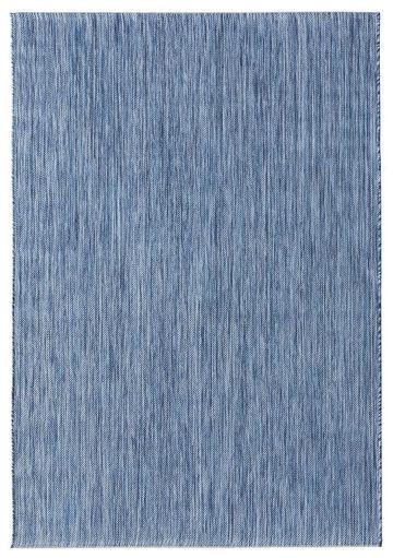 JEANS BLUE 9000/411 160X230