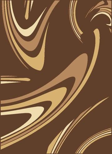 COFFEE BRĄZ 040X060