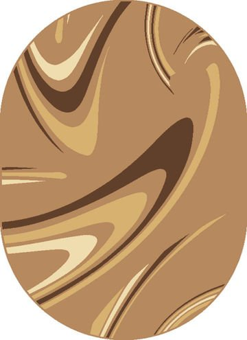 COFFEE ORZECH 080X150 E