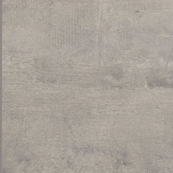 PANEL IMPRESSIONS K035 CROSSTOWN TRAFFIC