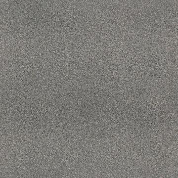 SPARK 200127003 V05 SZARY 2M