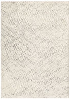 PLATINUM WHITE/GREY 160X230