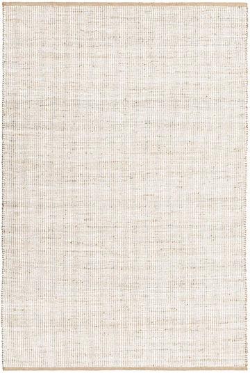 WELLINGTON 08/WHITE 160X230