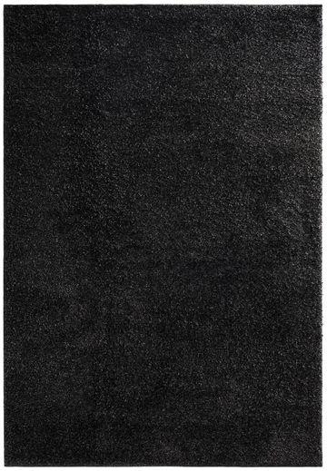 MAGNUM ANTHRACITE 120X170