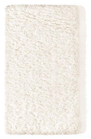 FLOKI 861/60 WHITE 80X150