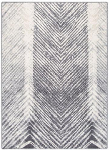 HARRAN POPIELATY 240X330