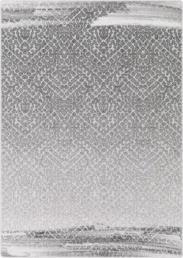 KEPOI POPIELATY 200X280