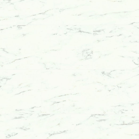 LVT AMBIENT CLICK PLUS AMCP40136 MARMUR