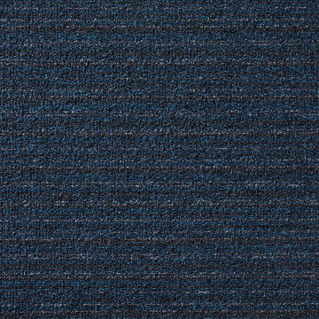 PŁYTKI BALTIC 50X50 8472