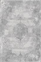 TRESOR 19940/095 080X150