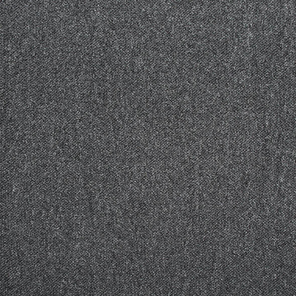 PŁYTKI CREATIVE SPARK 50X50 979