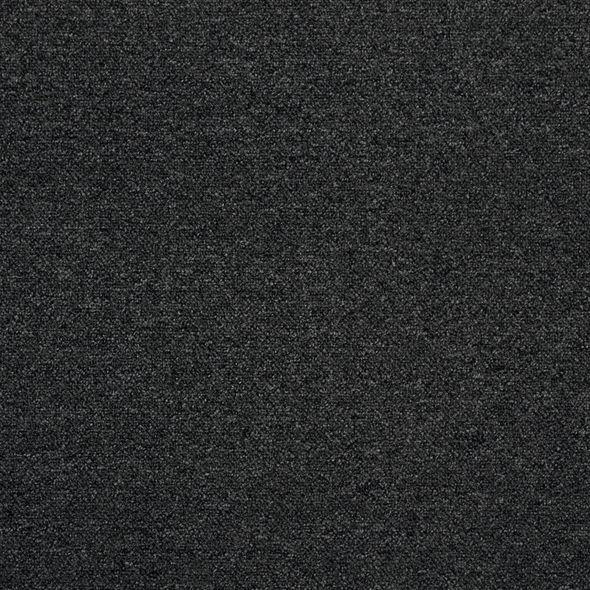 PŁYTKI CREATIVE SPARK 50X50 989