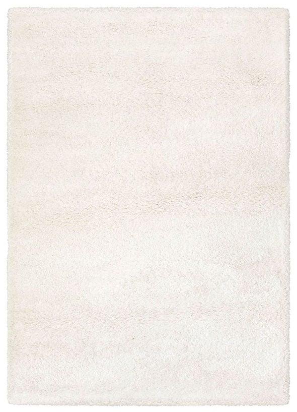 ROYAL WHITE 120X160