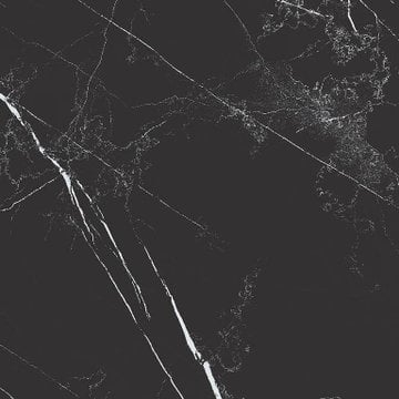 MARQUINA 59,3X59,3 G1