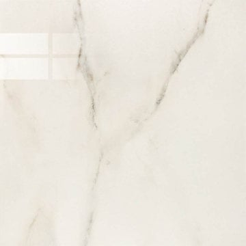 GRES CARRARA POLISHED 59,3X59,3 G1