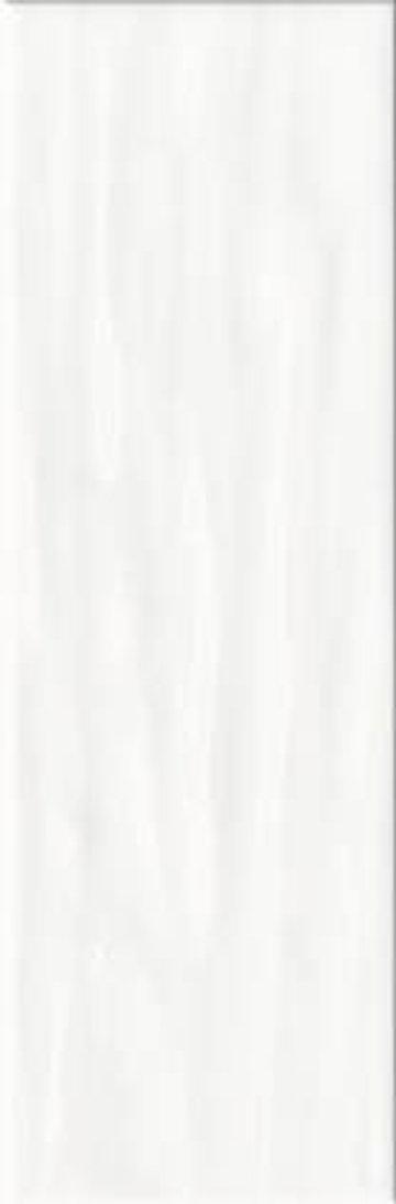 BACHATA WHITE GLOSSY 9,8X29,8 G1