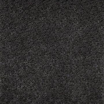 LAZZARO BLACK LAP 59,3X59,3 G1