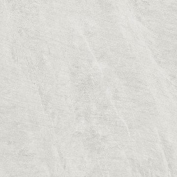 G302 WHITE 59,3X59,3 G1